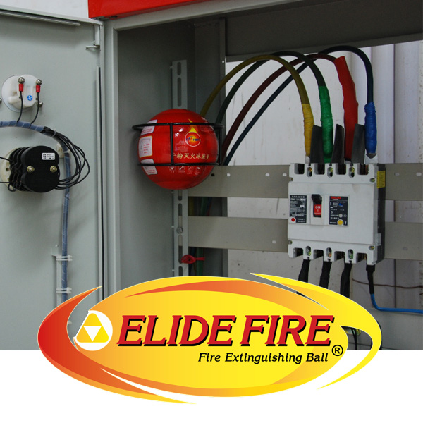 Fire-Protection-ElideFire-3.jpg