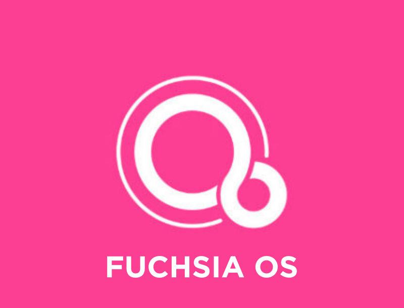fuchsia OS.jpg