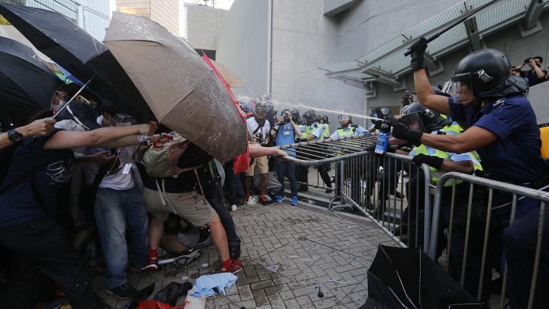 Hongkong paraplu.jpg