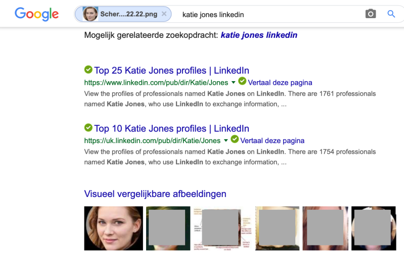 reverse search katie jones.png