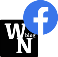 WhatsNext Facebook (3).png