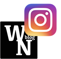 WhatsNext Instagram.png
