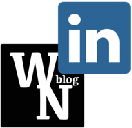 WhatsNext LinkedIN.png