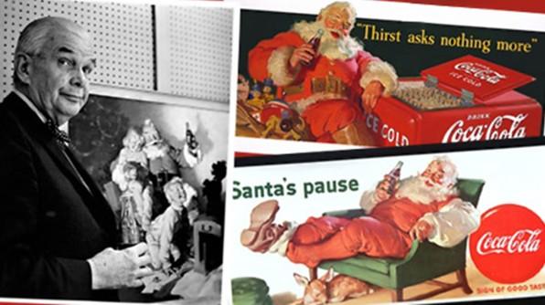 Santa-Claus-geschiedenis.jpg