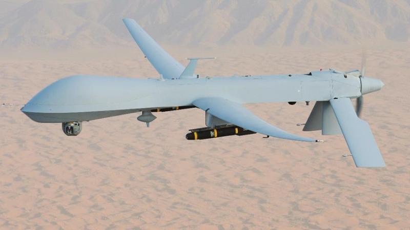 Drone aanval.jpg