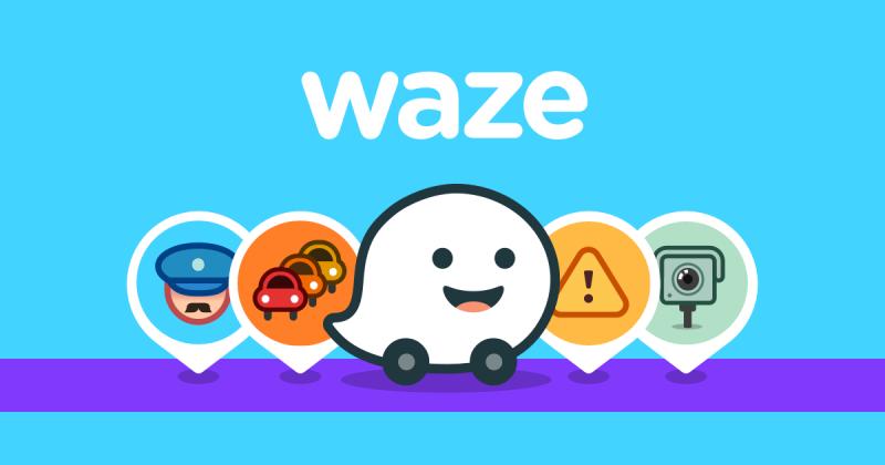 Waze emoji.png